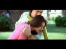 Клип Индии.mp4