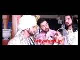 Rudra Bhavya Ka Grahpravesh Shivaay Omkara Ki Jeet Ishqbaaaz 30th March.mp4