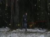 Подари мне зимний вечер - Владимир Асимов