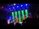 Уникс. Концерт Алсу и Азата Фазлыевых!