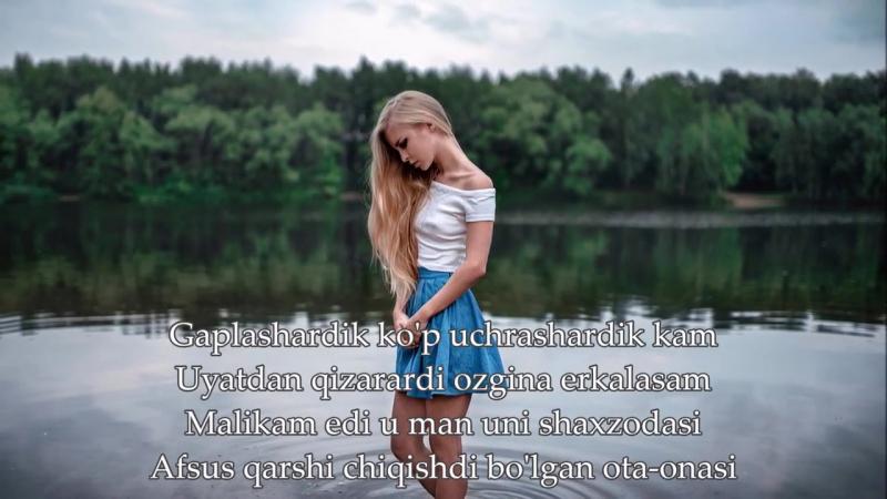 Akosh Sakosh - Yurak Meni Qiynama |Lyrics|, Qo'shiq Matni Bilan