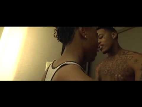 Red f Orack Pac Trill Love Official Music Video Shot By @VickMont