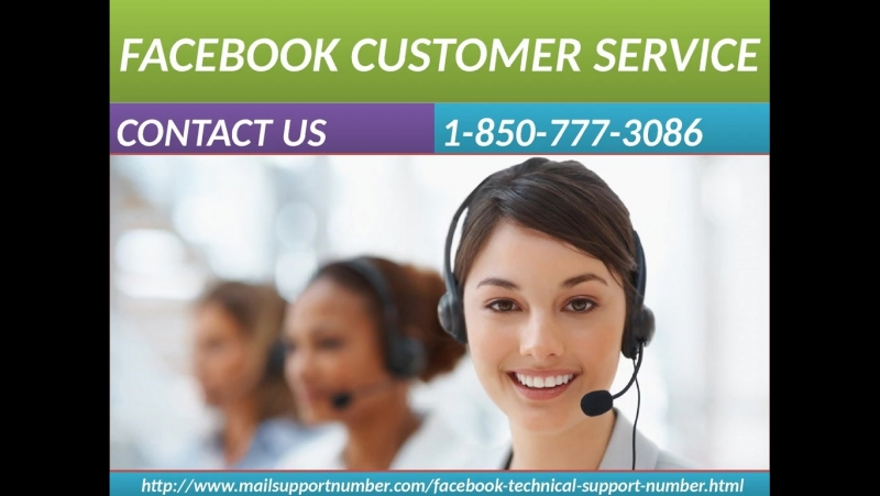 Facebook Customer Service team To Clear Search History On FB 1-850-777-3086