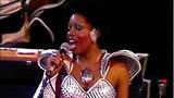 LaBelle Lady Marmalade Live 1978 HD