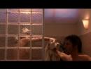 """Шэрон Стоун (Sharon Stone) голая в фильме """"Перекресток"""" (Intersection, 1994, Марк Райделл) 1080i"""