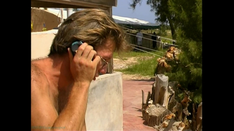 «Перелётные птицы: О съёмках фильма» (Познавательный, природа, орнитология, животные, 2002)