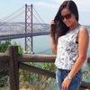 Александра Осипова Блог о бизнесе и не только .