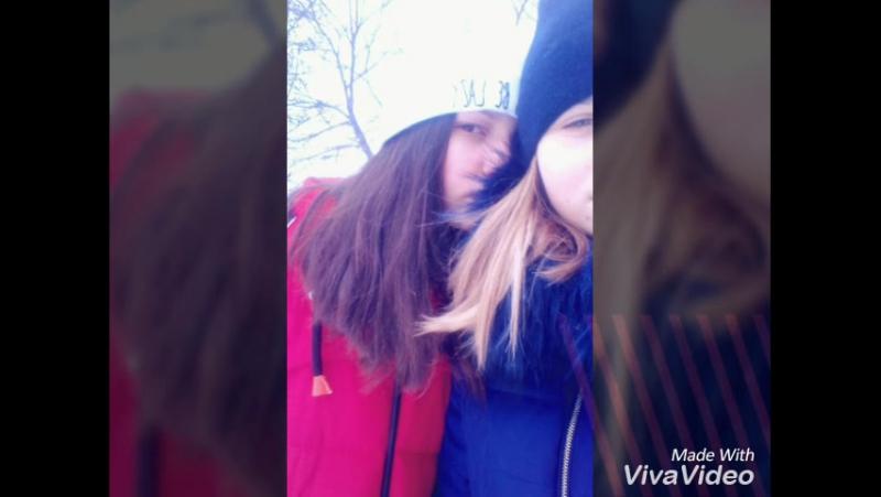 XiaoYing_Video_1516488665707.mp4