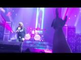 OZZY OSBOURNE - Mama I`m coming home (LIVE СПб 03.06.18)