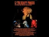L7 The Beauty Process Film By Krist Novoselic