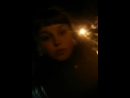 Дарья Шмакова - Live