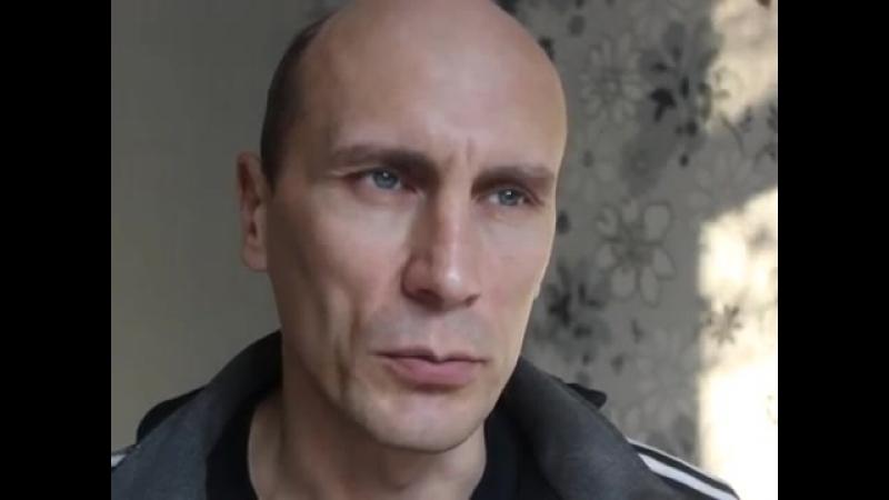 Виталий Дёмочка Вор в Законе ответил на вопрос что такое авторитет
