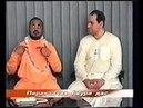 2000 p13 Srila Bhakti Bibudha Bodhayan Maharaj Odesa