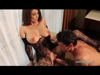 Стелла итальянка порно