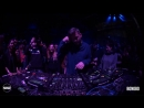 Bonobo Boiler Room NYC DJ Set