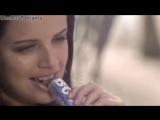 Реклама Баунти - Шоколадное наслаждение