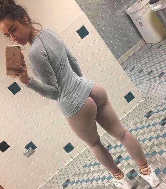 One piece hentai porn pic