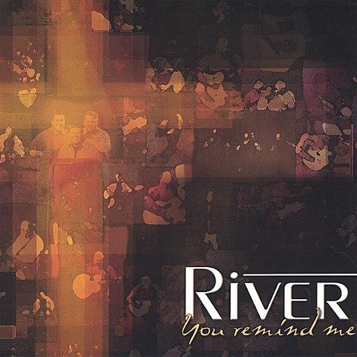 River альбом You Remind Me