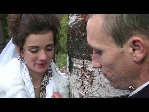 Прогулянка наречених 2 ( Космач ) - Bride's Walk 2 (Kosmach)