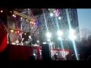 Концерт ко дню космонавтики 3