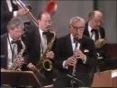 Down South Camp Meetin - Benny Goodman 1985