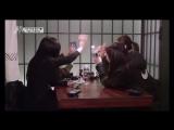 seungriseyo IG - 07/01/18