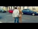 Голая попа Оксаны Акиньшиной – СуперБобровы 2015 XCADR
