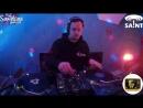 Alex Yurov And Yuri Nesterov Sun Wave Live Stream@Saint Drum And Bass Bar 15 02 18