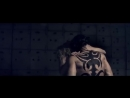Britney Spears - Criminal (2)