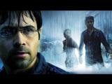 Трейлер Фильма: Встреча с тобой / Tum Mile (2009)