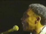 Palco - Gilberto Gil