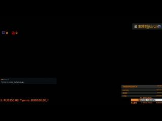 TotalWar: Arena [PRETS] Бессмертный! Но не антипригарный!