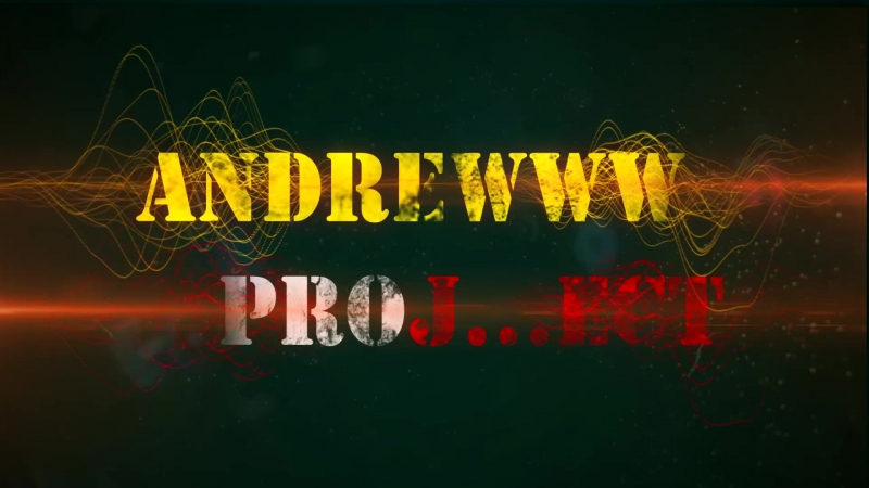 Andrewww ProJ...Ect