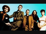 06-1-Squirrel Nut Zippers- La Grippe (sold out)