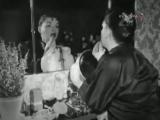 Легенды мирового кино Джуди Гарленд