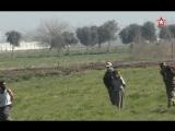 Специальный репортаж. Сирия. Двойная игра Запада (ТК Звезда) 27122017, Документальный, SATRip