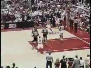 Beyond-The-Glory--Dennis-Rodman.mpg