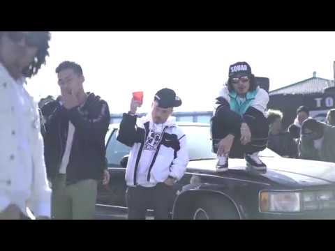 Right Here feat.KOWICHI,DJ☆GO / GAYA-K [Music Vodeo]