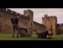 Просто Гаврила и Почечный Камень (Гарри Поттер) смешной перевод не Гоблин