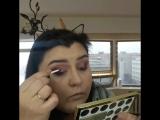 make up by me BEAUTY studio