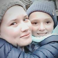 Аватар Лилии Мухаметзяновой