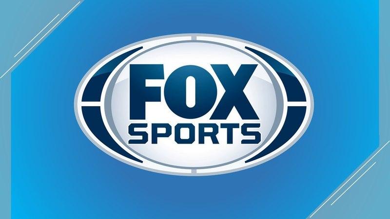 FOX SPORTS AO VIVO 08/04/2018 - PÓS JOGOS ESTADUAIS