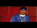 DJ Kay Slay - Can't Stop The Reign feat. Bun B, Papoose & Shaquille O'Neal