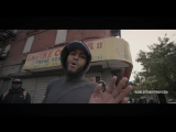 Boston George Feat. Boosie Badazz  Dave East - Trap To The Grave