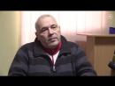 Интервью в СИЗО с ДНРовским мэром Мариуполя А.Фоменко