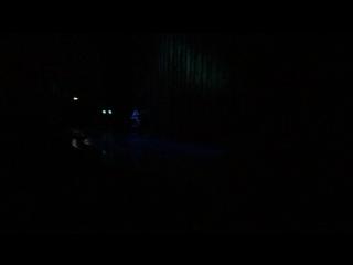Балет «Щелкунчик»/ Томск куда пойти - live