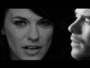 Revolverheld feat Marta Jandová