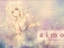 Aimo「a capella」 【horizon】