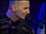 Петр Мамонов - Серый голубь.mp4