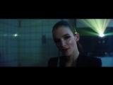 Паулина Андреева ft. Баста — Посмотри в глаза (OST: Мифы)